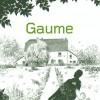 Gaume