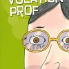 Vocation prof