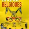 Belgiques - Les politichats