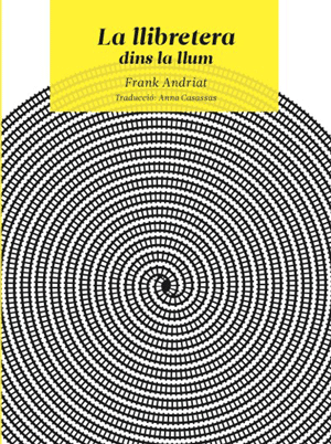 roman, SD edicions, Barcelone, 2014. Traduit en catalan par Anna Casassas