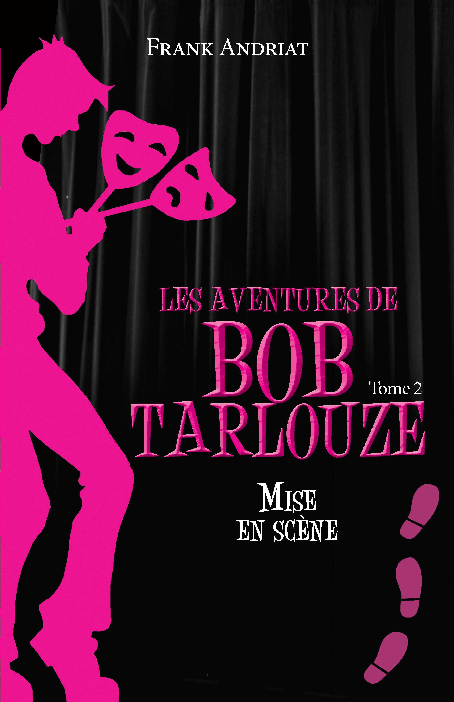BobTarlouze2_C1